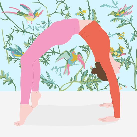 yoga_paulinedejessey